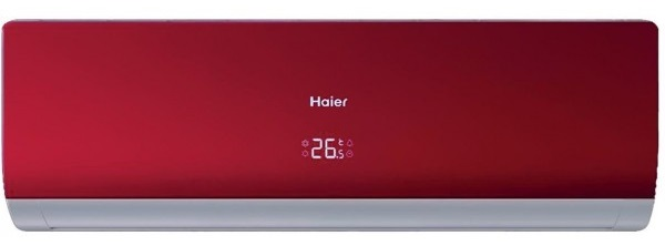 Price of 1 Ton Haier AC in Pakistan