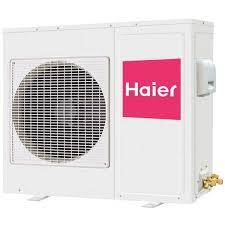 AC Compressor Price In Pakistan 2019 Types Air Conditioner Split 1.5 Ton