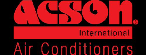 Acson AC compressor price in Pakistan Types Air Conditioner Split 1.5 Ton