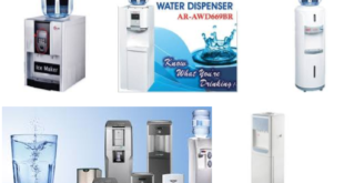 Aurora Water Dispenser Price In Pakistan 2020 New Models Instant Cool