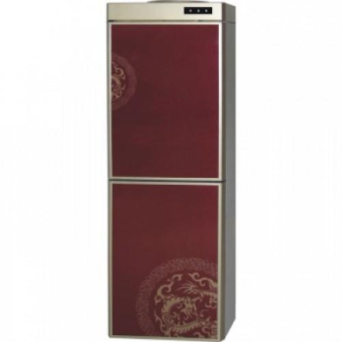 Canon Water Dispenser
