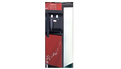 Canon Water Dispenser Price In Pakistan 2019