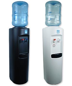 Clover Water Dispenser Price In Pakistan 2019 New Models