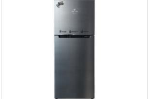 DC Inverter Refrigerator Price in Pakistan 2019 Small Size, Medium Size, Full large Size