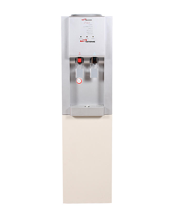 Gaba National WD-400F Water Dispenser