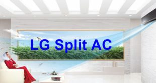 LG AC Jet Cool Price In Pakistan 2019 Air Conditioner Inverter Dual Portable
