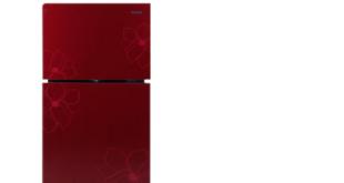 Orient Edge 130 Liter Refrigerator Price In Pakistan 2019
