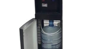 RAYS 2 TAPS WATER DISPENSER MS400