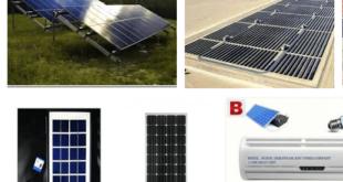 150 Watt Solar Panel Price In Pakistan 2019 All Latest Models
