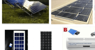 30 Watt Solar Panel Price In Pakistan 2019 Top Best Companies