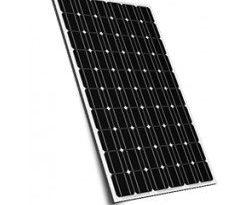 500 Watt Solar Panel Price Pakistan