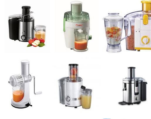 Anex Juicer Machine Price In Pakistan