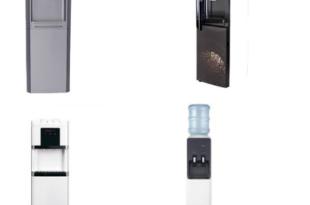 Changhong Ruba Water Dispenser Price In Pakistan 2019, Specifications