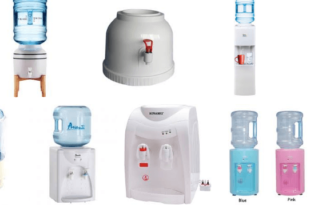 Cheap Water Dispenser Price In Pakistan 2019 Models, Brands