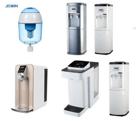 China Water Dispenser Price In Pakistan 2019 , Enviro, Ecostar, Gaba