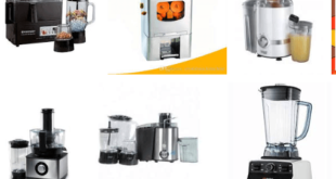 Commercial Juicer Machine Price In Pakistan 2019