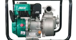 Jasco Water Engine Pumps Prices in Pakistan
