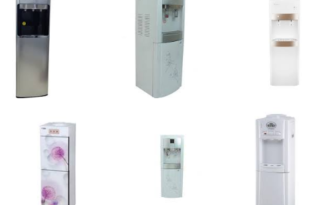 Toshiba Water Dispenser Price In Pakistan 2019, Models With Rates