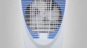 Branded Room Air Cooler price in Pakistan 2019 Pak, Haier, Super Asia, Orient Best