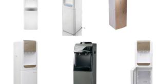 GREE Water Dispenser Price In Pakistan 2019 Latest Models