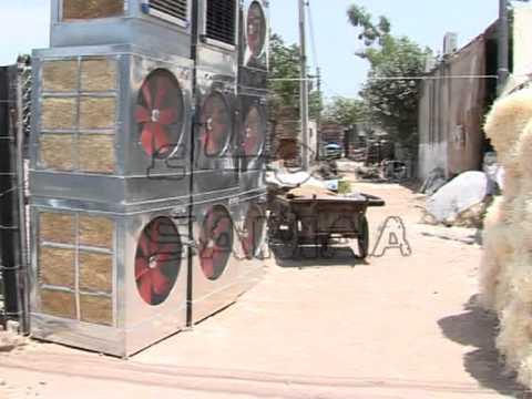 Lahori Air Cooler Price In Pakistan 2019