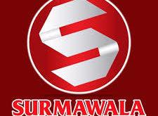 Surmawala Deep Freezer new model ramzan offers