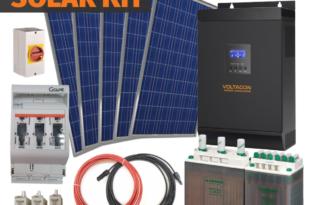2KVA solar Inverter new model price list