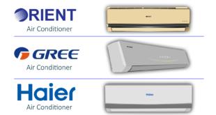 Best Inverter AC DC Price list features