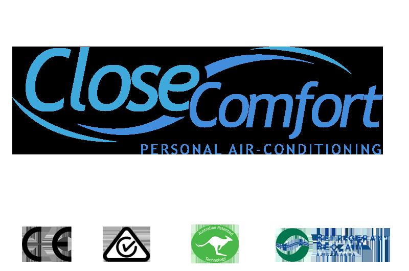 Close Comfort Portable AC per month bill