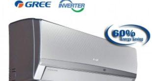 Gree Inverter AC Price In Pakistan