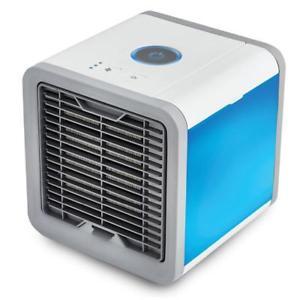 Mini Air Conditioner Price In Pakistan, USB, China, Small