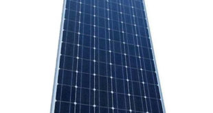 Solar Battery Price In Pakistan 2019 Best Deep Cycle, Dry, Gel