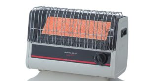 Gas Room Heater in Lahore market online purchase