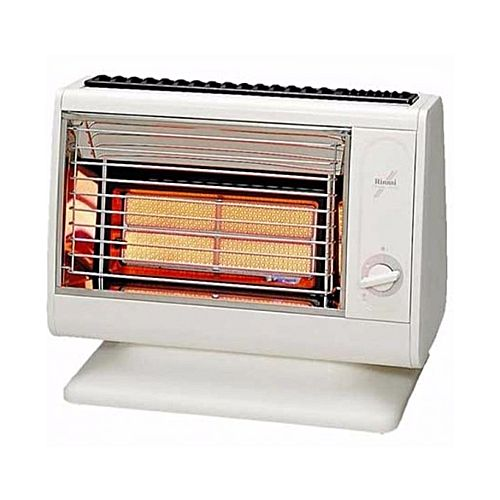 Gas Room Heater new model price list features