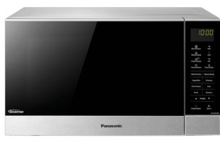 Panasonic Microwave Oven Prices In Pakistan 2019