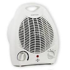 Philips Fan Heater Price In Pakistan