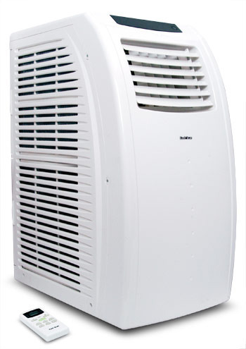 Samsung Portable Air Conditioner Price