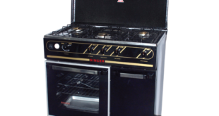 Singer Gas Oven Price In Pakistan 2019