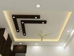 Bedroom Ceiling Design 2019 In Pakistan