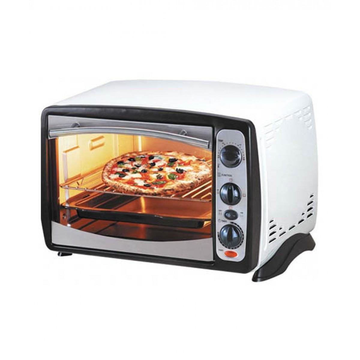 Anex Oven Toaster Price In Pakistan 2019 Electric Backing New Model Codes