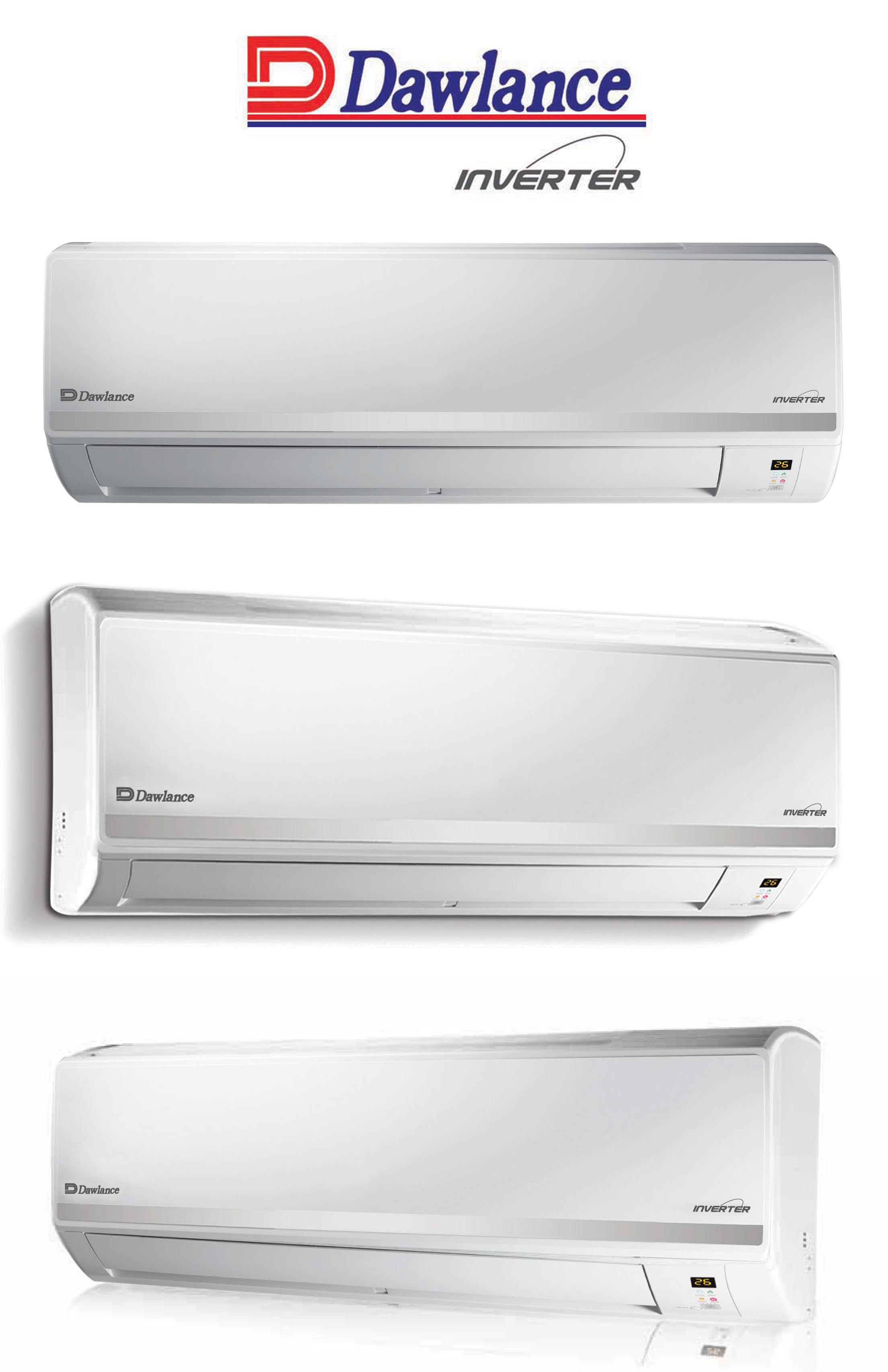 Dawlance Air Conditioner Prices In Pakistan 2019