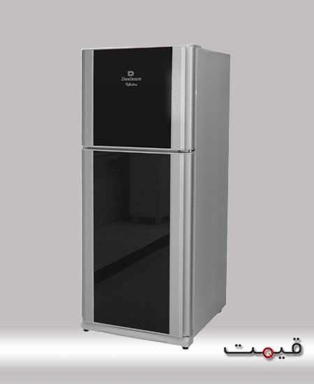 Dawlance Refrigerator 2019, Models & Prices