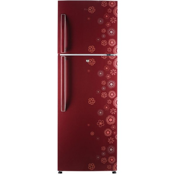 Haier Refrigerator 2019 Models & Prices
