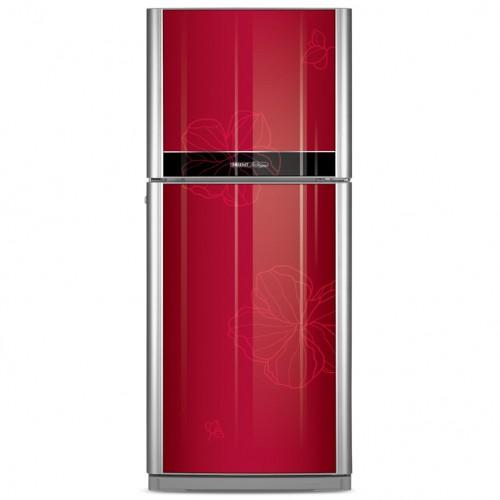 Orient Refrigerator 2019, Models & Prices