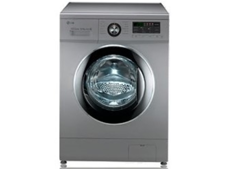 Automatic Washing machine price 2019