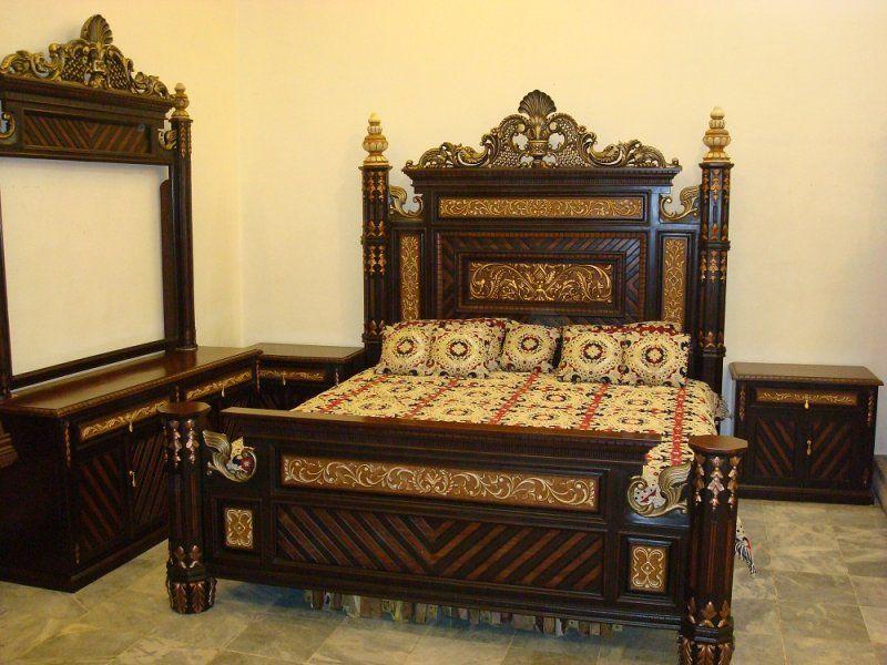 Bridal Furniture Price In Pakistan 2019 Set Package Chiniot Lahore Karachi