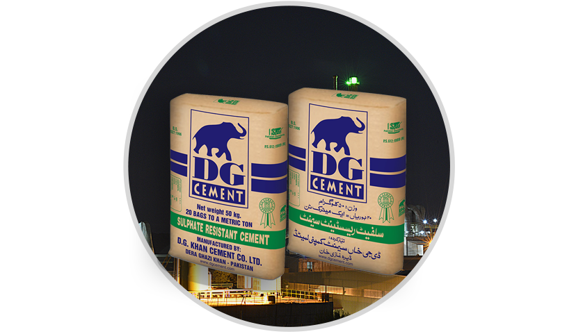 Cement Prices In Pakistan 2019 Today D.G, Attock, Cherat, Bestway, Fauji