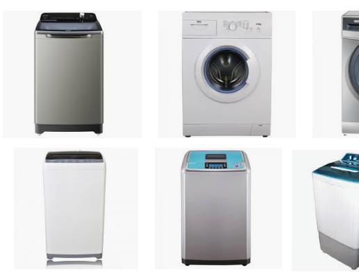 Haier Washing Machine Price In Pakistan 2019