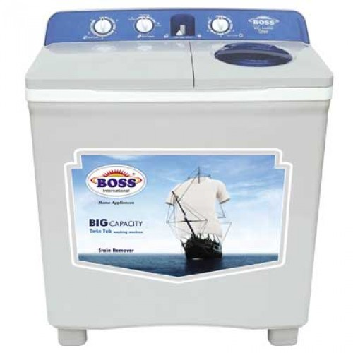 Washing Machine Price In Pakistan 2019 Haier, Dawlance, Samsung, Toyo, Pel, orient