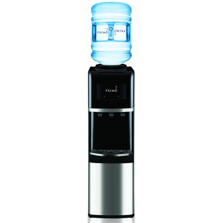 Water Dispenser Price In Pakistan 2019 Hair, Homage, Orient, Pel, Dawlance